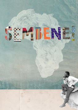 Sembene! - The Father Of African Cinema